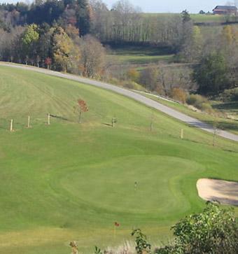 Hotel k nig ludwig golf resort golfhotel golfplatz for Golf oberstaufen