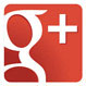 Google + on GolfGermany.net